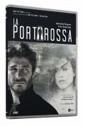 La porta rossa (3 DVD)