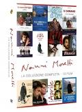Nanni Moretti - La collezione completa (12 DVD)