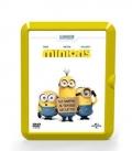 Minions - Special Edition (DVD + Portafoto)