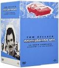Magnum P.I. - Serie Completa (45 DVD)