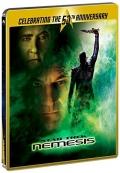 Star Trek - La nemesi - Limited Steelbook (Blu-Ray)