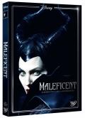 Maleficent (New Edition)