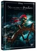 Pirati dei Caraibi - La maledizione della prima luna (New Edition)