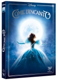 Come d'incanto (New Edition)