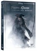 Pirati dei Caraibi - Ai confini del mondo (New Edition)