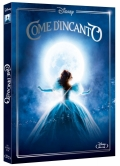 Come d'incanto (New Edition) (Blu-Ray Disc)