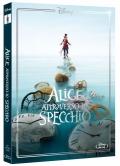 Alice attraverso lo specchio (New Edition) (Blu-Ray Disc)
