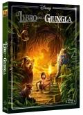 Il libro della Giungla (Live Action) (New Edition)