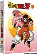 Dragon Ball Z, Vol. 5 (9 DVD)