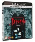 Dracula di Bram Stoker (Blu-Ray 4K UltraHD + Blu-Ray Disc)