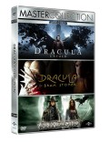 Dracula - Master Collection (3 DVD)