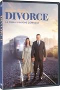 Divorce - Stagione 1 (2 DVD)