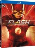 The Flash - Stagione 3 (Blu-Ray)