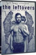 The Leftovers - Svaniti nel nulla - Stagione 3 (3 DVD)