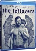The Leftovers - Svaniti nel nulla - Stagione 3 (2 Blu-Ray)