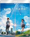 Your name. (Blu-Ray)
