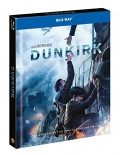 Dunkirk - Limited Digibook (Blu-Ray Disc)