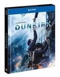 Dunkirk - Limited Digibook (Blu-Ray)
