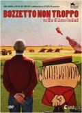 Bozzetto non troppo (DVD + Serigrafie)