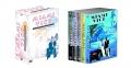 Miami Vice - Serie Completa (32 DVD)