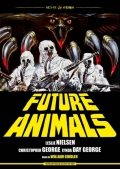 Future animals