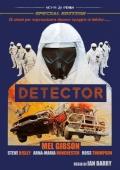 Detector - Special Edition