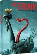 The Strain - Stagione 3 (3 DVD)