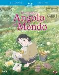 In questo angolo di mondo - Special Edition (2 Blu-Ray Disc) (First Press)