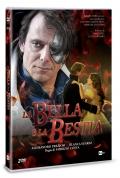 La bella e la bestia (2014) (2 DVD)