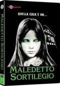 Maledetto sortilegio