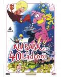 Ali Babà e i 40 ladroni