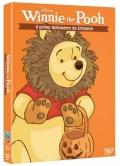 Winnie The Pooh - Il primo Halloween da efelante