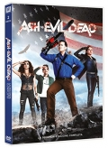 Ash Vs. Evil Dead - Stagione 2 (2 DVD)