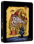Dark Crystal - Limited Steelbook (Blu-Ray 4K UHD + Blu-Ray)
