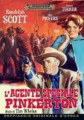 Agente Speciale Pinkerton