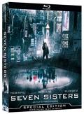 Seven sisters (Limited Edition) (2 Blu-Ray Disc + 7 Card da collezione)