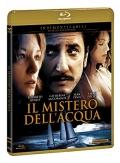 Il mistero dell'acqua (Blu-Ray)
