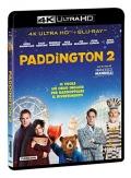 Paddington 2 (Blu-Ray 4K UHD + Blu-Ray)