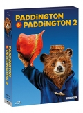 Cofanetto: Paddington + Paddington 2 (2 Blu-Ray)