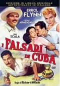 I falsari di Cuba