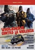 Violenza contro violenza
