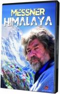 Himalaya (3 DVD)