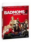 Bad moms 2 - Mamme molto più cattive (Blu-Ray)