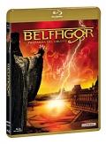 Belfagor - Il fantasma del Louvre (Blu-Ray)