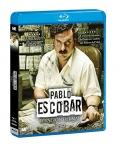 Pablo Escobar: El patron del mal - Parte 2 (3 Blu-Ray)