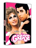 Grease - 40th Anniversary Edition