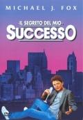 Il segreto del mio successo (Blu-Ray)