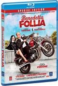 Benedetta follia (Blu-Ray)