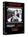 Harrison Ford Collection (3 DVD)