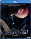 Tokyo Ghoul - Il film (Blu-Ray)